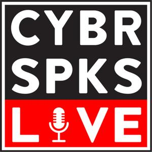 Best Technology Podcasts (2019): Cyber Speaks LIVE