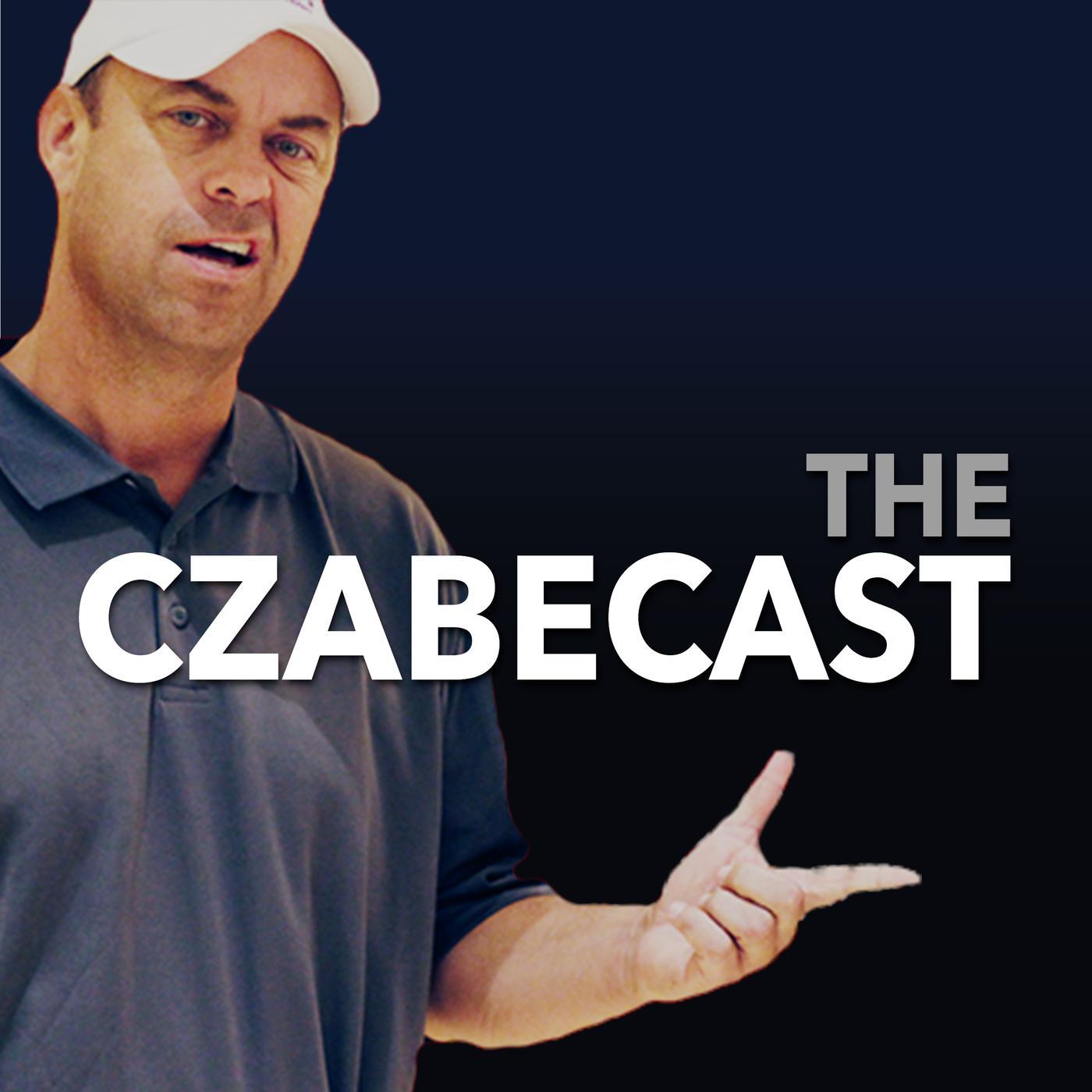 Image result for steve czaban podcast