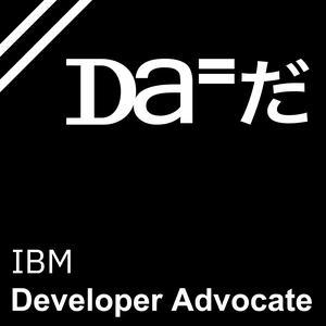 DA-Channel Podcast