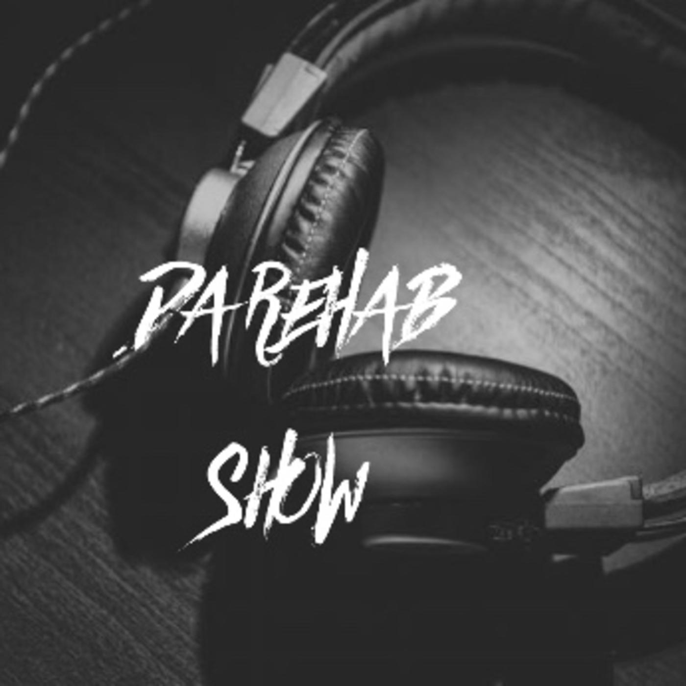 Da Rehab Show (podcast) - Da Rehab Show | Listen Notes