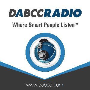 Meilleurs podcasts Nouvelles de technologie (2019): DABCC Radio: Cloud, Desktop, Mobility, Virtualization Podcasts (Citrix, VMware, Microsoft)
