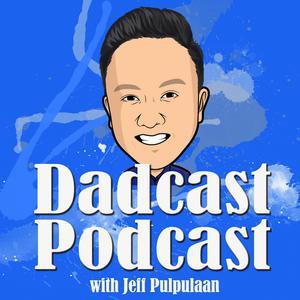 Dadcast Podcast
