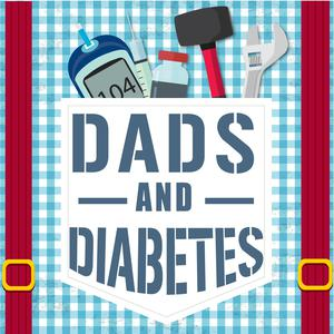 Dads and Diabetes