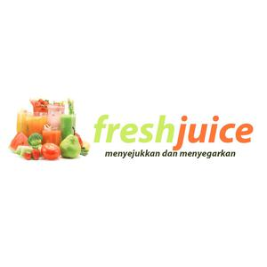 Top 10 podcasts: Daily Fresh Juice