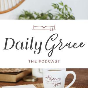 Daily Grace