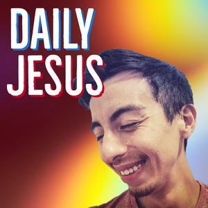 Daily Jesus