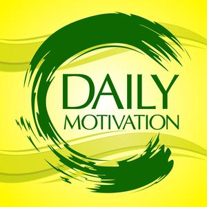 Daily Motivation Podcast