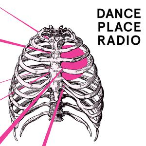 Dance Place Radio