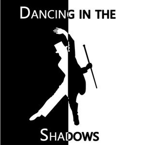 Best Documentary Podcasts (2019): Dancing in the shadows