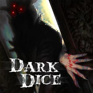 Best Fiction Podcasts (2019): Dark Dice