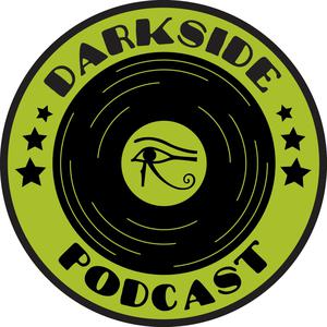 Darkside Records Podcast