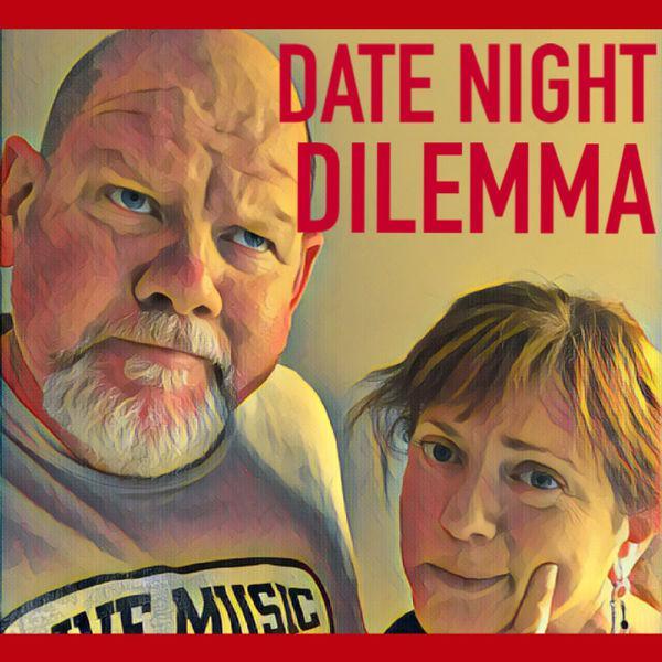 Dating dilemman