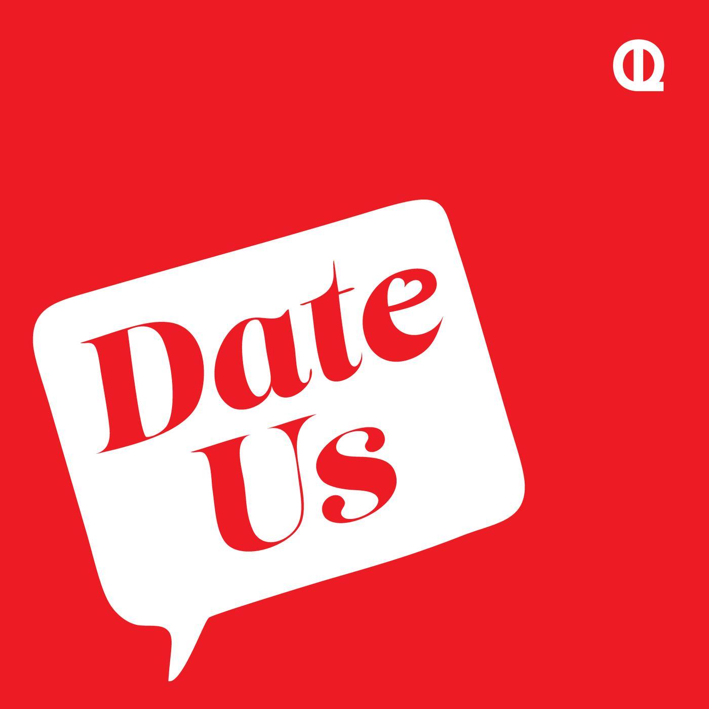 West Covina datingNieuw-Zeeland Christian Dating