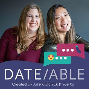 Dateable: Your insider's look into modern dating