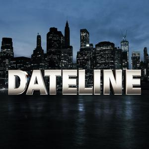 Best Society & Culture Podcasts (2019): Dateline NBC