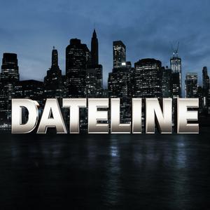 Die besten Wahre Verbrechen-Podcasts (2019): Dateline NBC