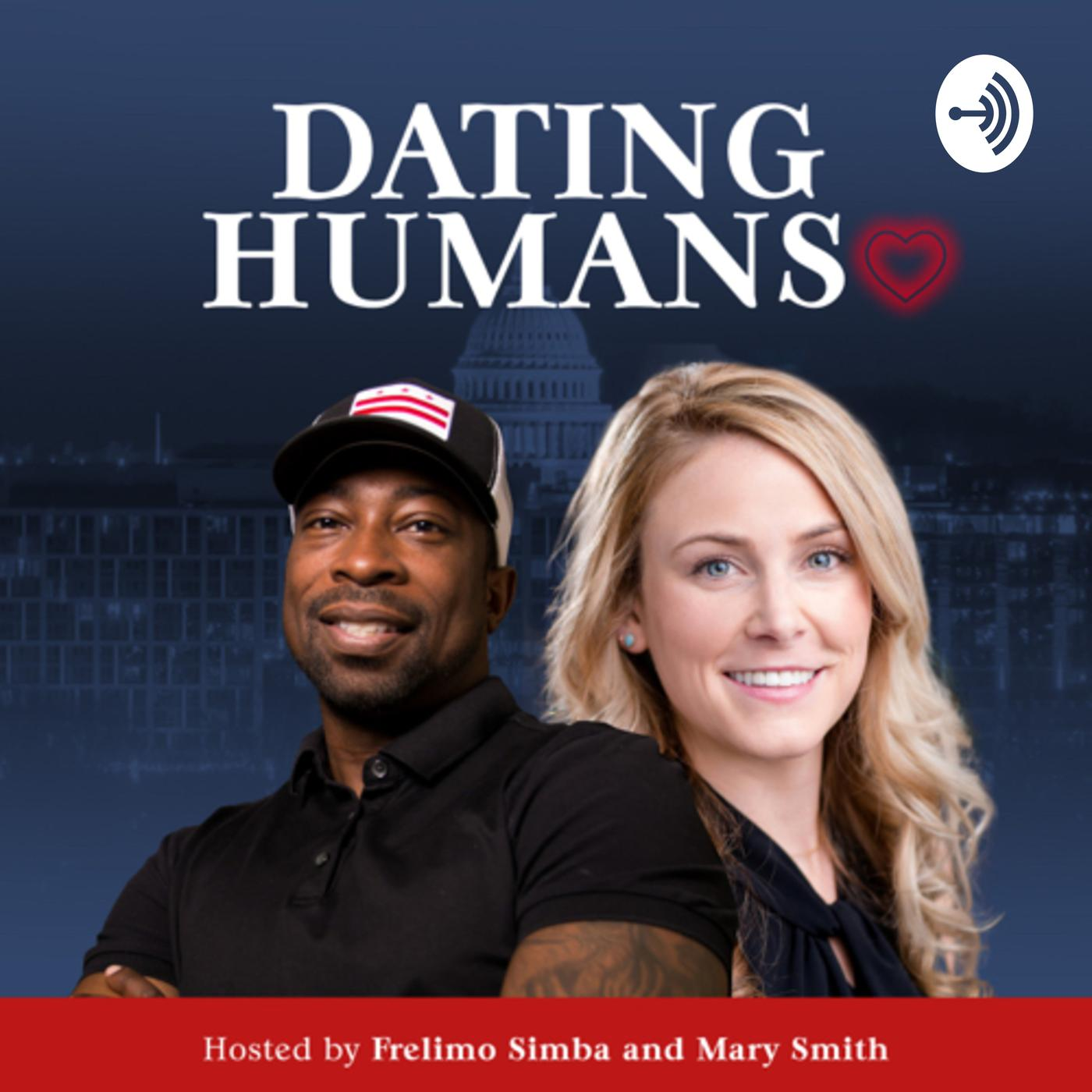 Podcast dating