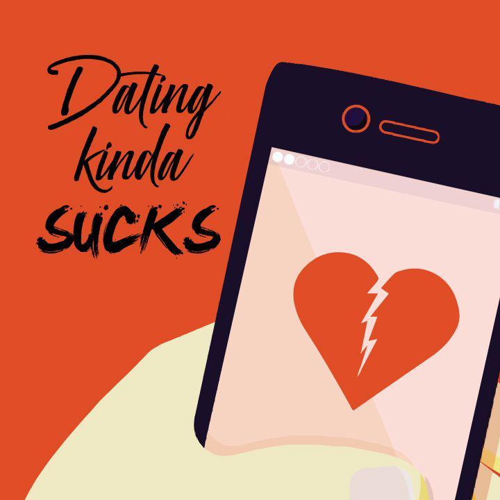 Hoe te houden dating iemand
