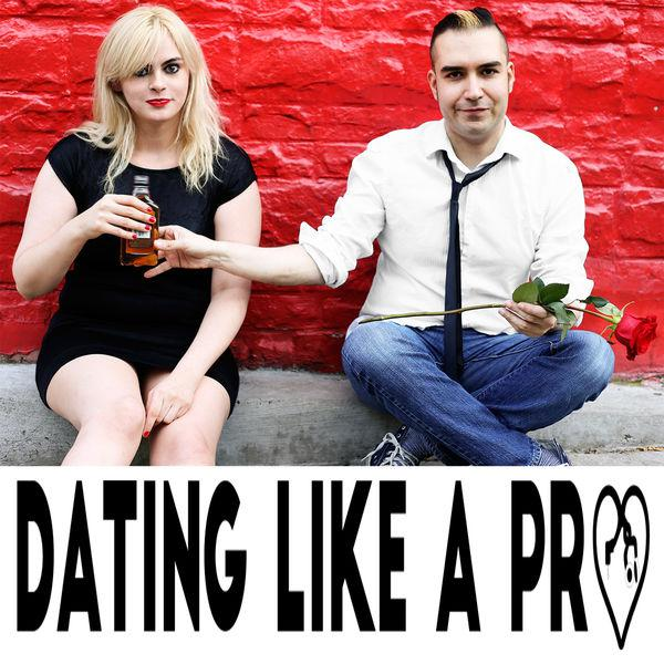 23 dating 30