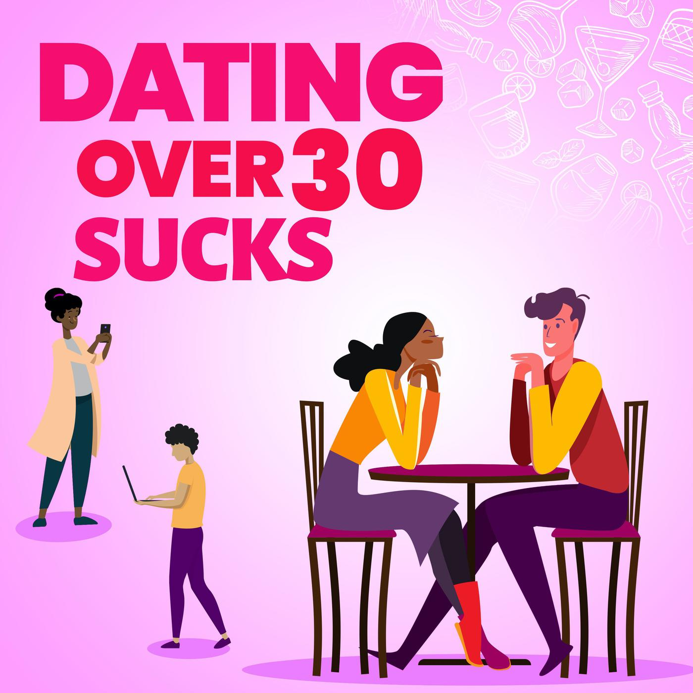 Dating over 30 switzerland dating site