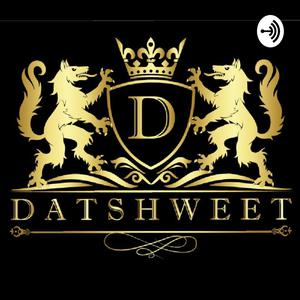 Best Music Podcasts (2019): Datshweet Podcast