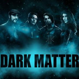 Dave Navarro's Dark Matter Radio