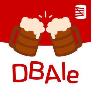 DBAle