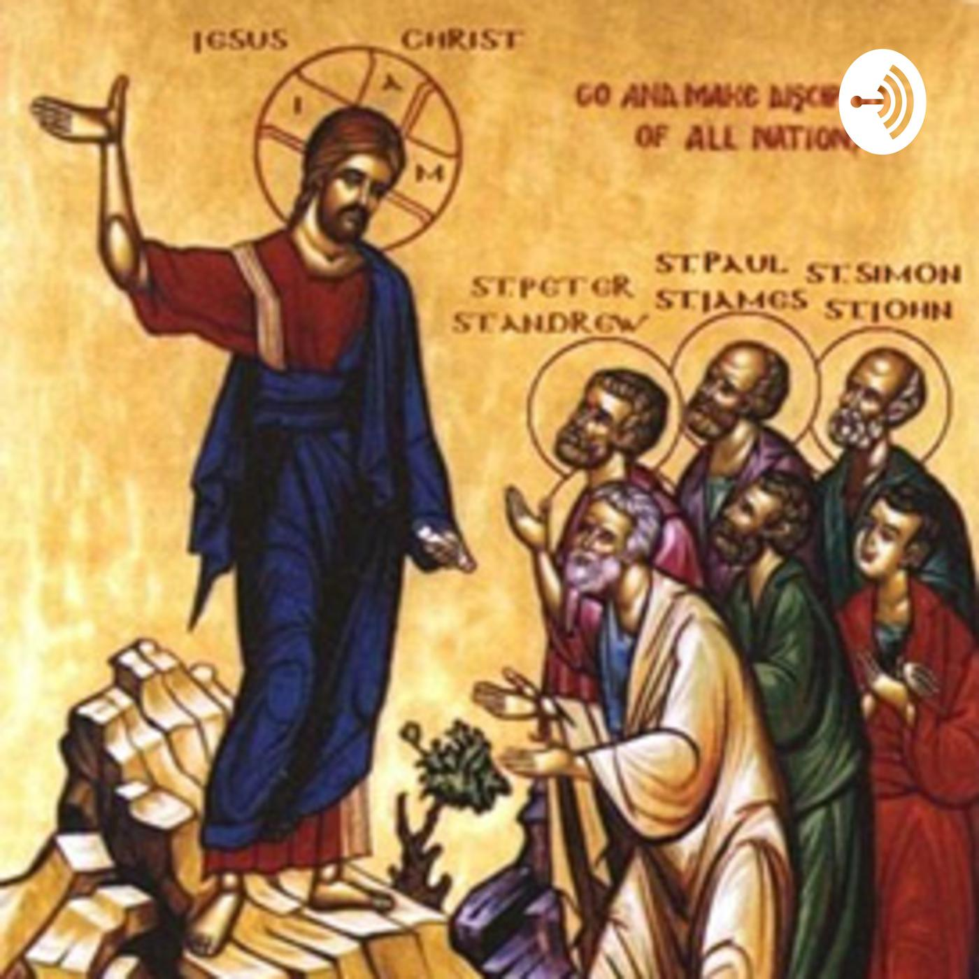 Sixth Sunday in Ordinary Time (Year C) - February 17, 2019