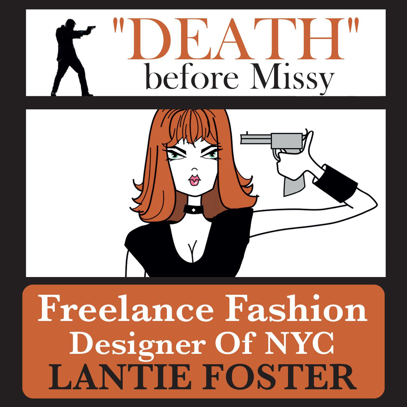 Fashion freelance работа удаленно в новосибирске
