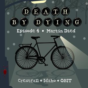 Death by Dying