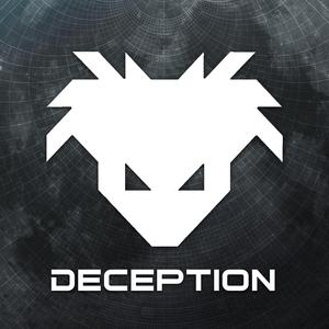 Top 10 podcasts: Deception Podcast