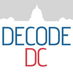 DecodeDC