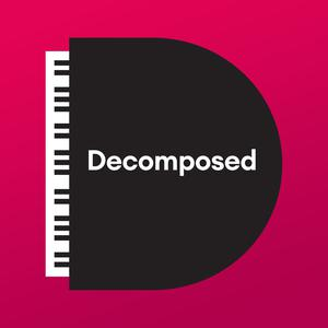 Decomposed with Jade Simmons
