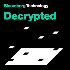 Best Tech News Podcasts (2019): Decrypted