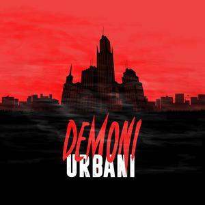 demoni urbani gli ascoltabili Soap Opera