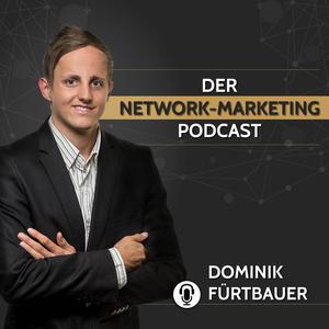 26 Der Heißer Stuhl Heikle Fragen Der Network Marketing Podcast