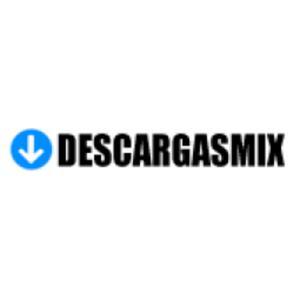 Descargar After Aqui Empieza Todo 2019 Descargasmix Pelicula Online