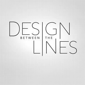 Design Between the Lines