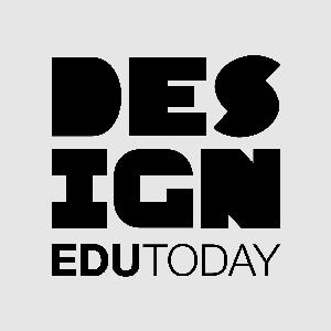 Design Edu Today