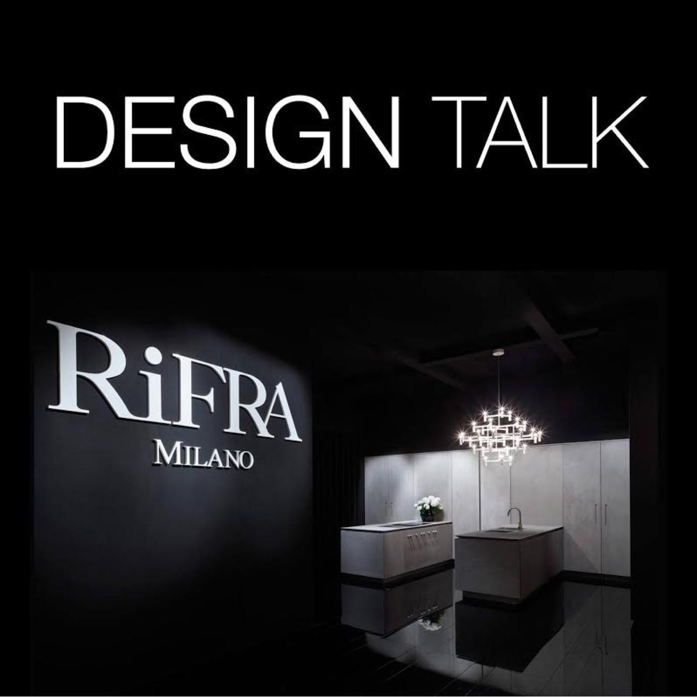 design talk design talk 5 migliori Podcast di Architettura e Design