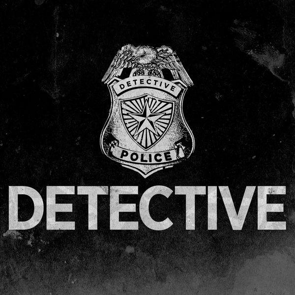 Detective Podcast Investigation Discovery Panoply