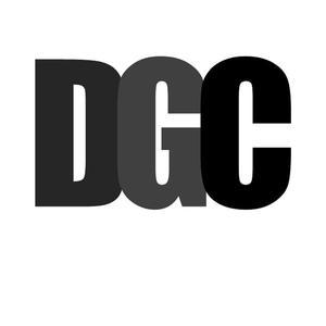 Dev Game Club