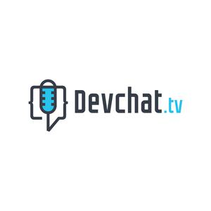 Best How To Podcasts (2019): Devchat.tv Master Feed