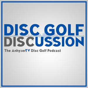 Best Golf Podcasts (2019): DG Discussion
