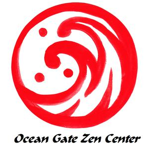 Dharma Talks – Ocean Gate Zen Center – Santa Cruz, Capitola, Aptos