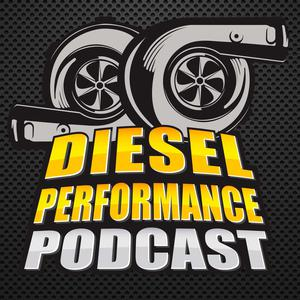 Diesel Performance Podcast