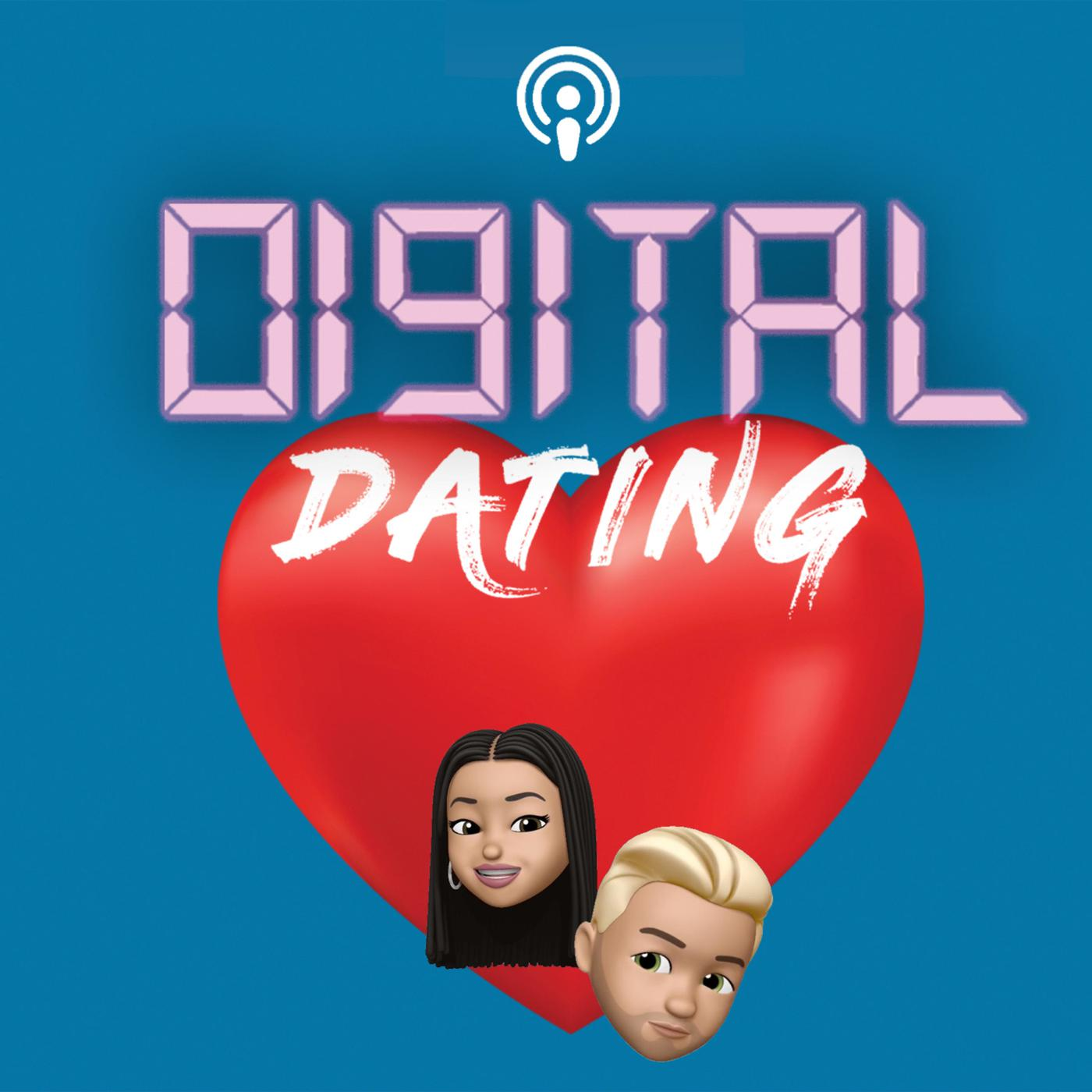 121 247 dating site