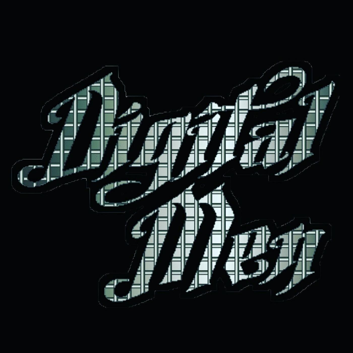 Digital Men Audio (podcast) - digitalmen | Listen Notes