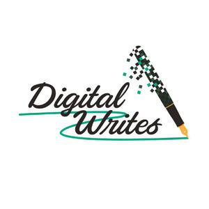 Digital Writes