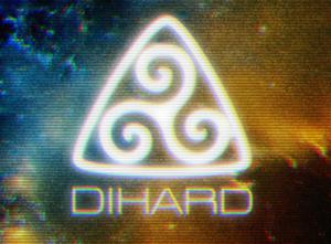 DiHard Podcast